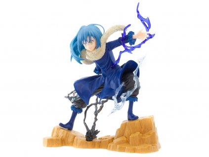 figurky (5)