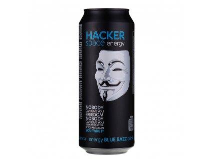 H500 blue zmensena na web