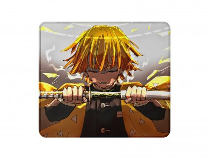 Zenitsu Sword (L)