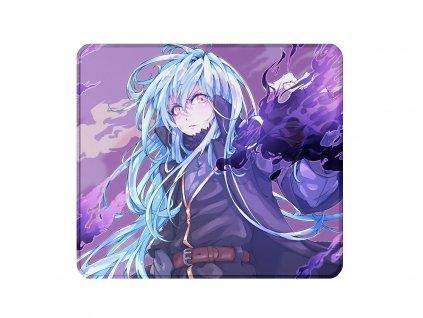 Rimuru Tempest L