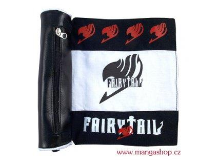 Penál Fairy Tail
