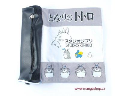 Penál Totoro