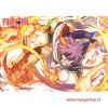 Plakát Fairy Tail 173