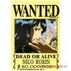Plakát One Piece 70