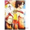Plakát One Piece 81