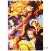 Plakát One Piece 82
