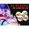 No game no life5