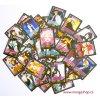 Hrací karty Bleach 2