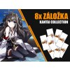 8 zalozka Kantai Collection