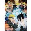Plakát Naruto - 22 (N)