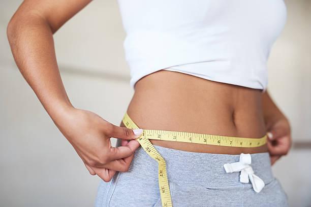 Způsoby užívání Mangostany pro redukci tělesné hmotnosti