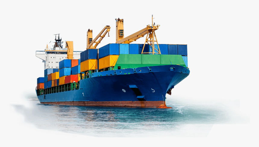 335-3352799_sea-freight-services-united-shipping-container-line-cargo