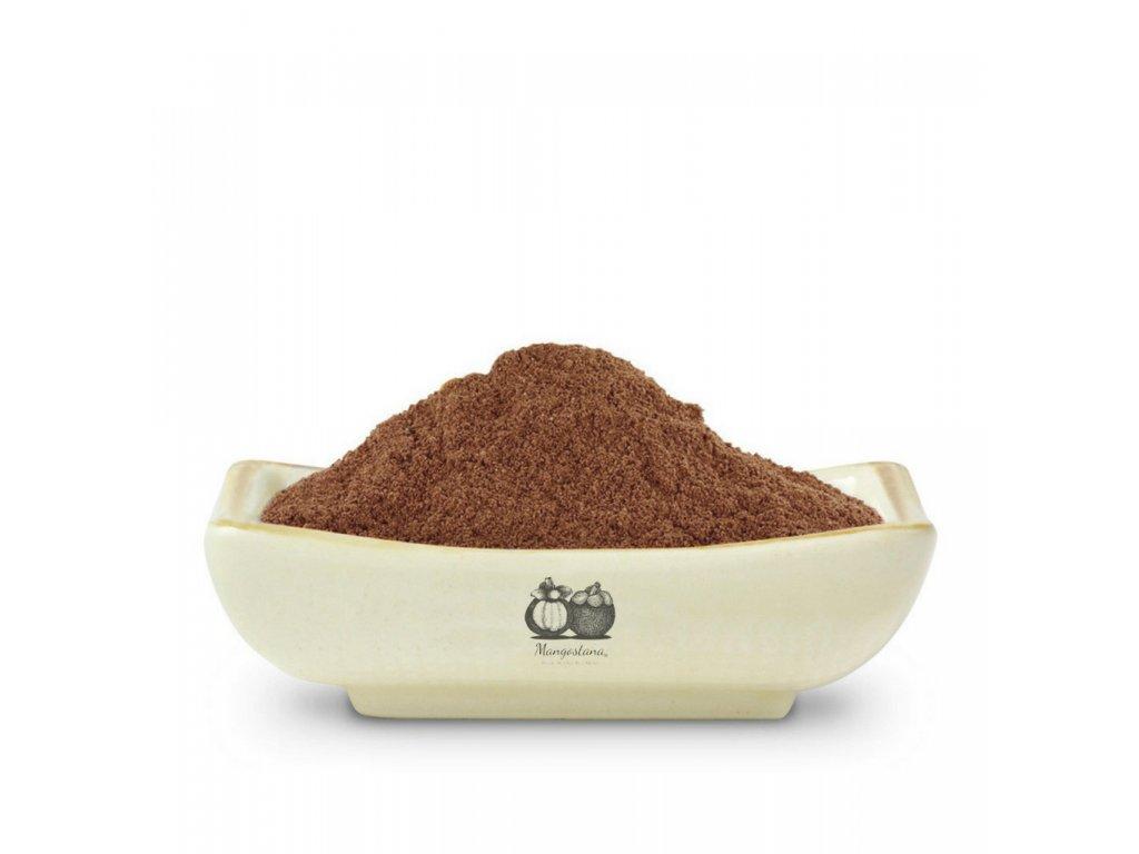 Mangostana Tea 1500px