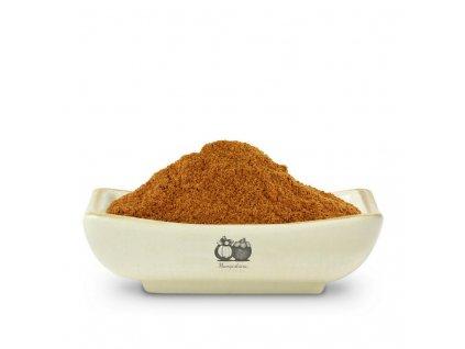 Mangostana Powder 1500px