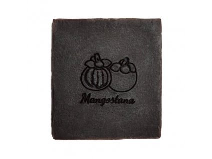Mangostana Soap Full Size