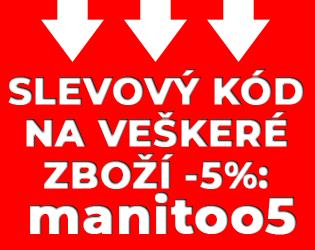 Sleva5%