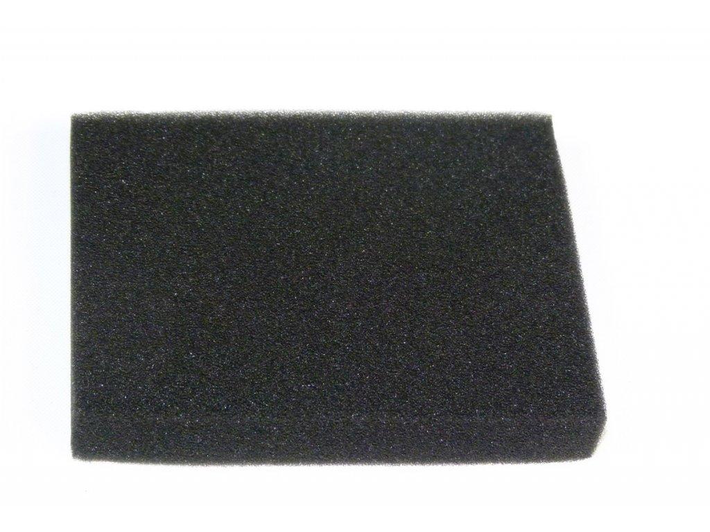 Riwall PRO Vzduchový filtr (RPM 4120 P / 4220