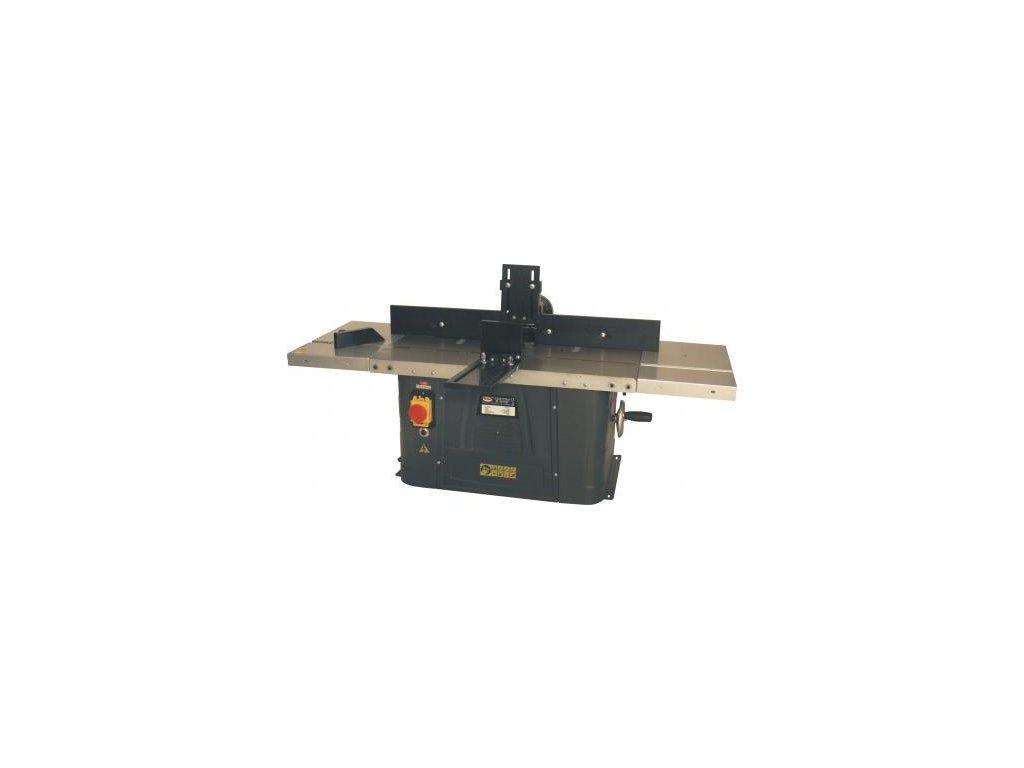 SF-40/1500 - Stolní frézka
