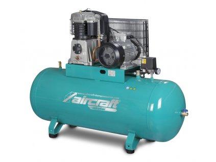 Stacionární kompresor Airstar 703/270/10 H