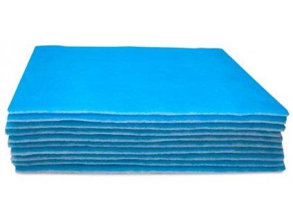 Předfiltrační rohož (10 ks) pro SRF Profi