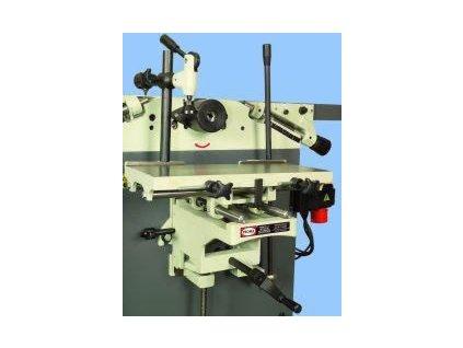 Dlabací zařízení pro HP-250, 309