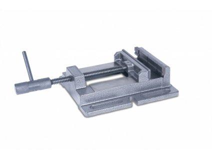 SVP-150 - Prismatický svěrák