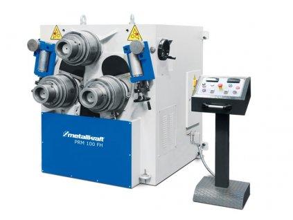 Zakružovačka profilů a trubek PRM 100 FH