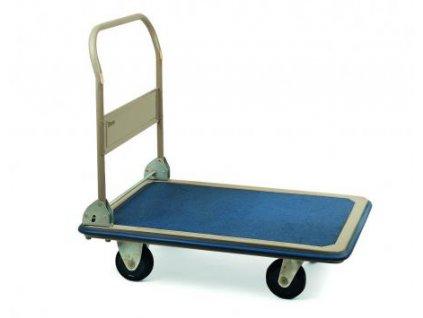 TTM1027 - Přepravní vozík (FB-150N)