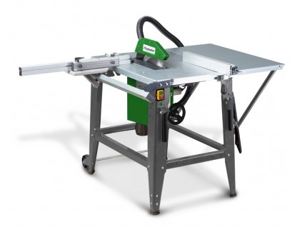 Stavební kotoučová pila Holzstar® TKS 316 E (400 V)
