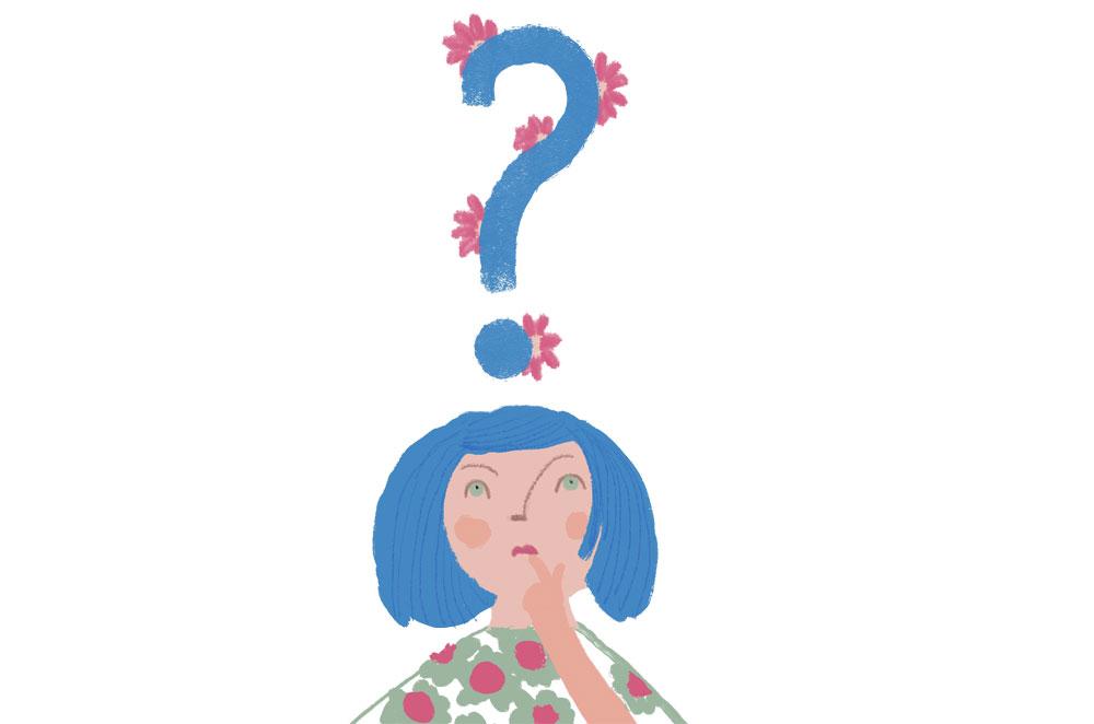 Recyklace papíru: Co do modré popelnice patří a co už ne?