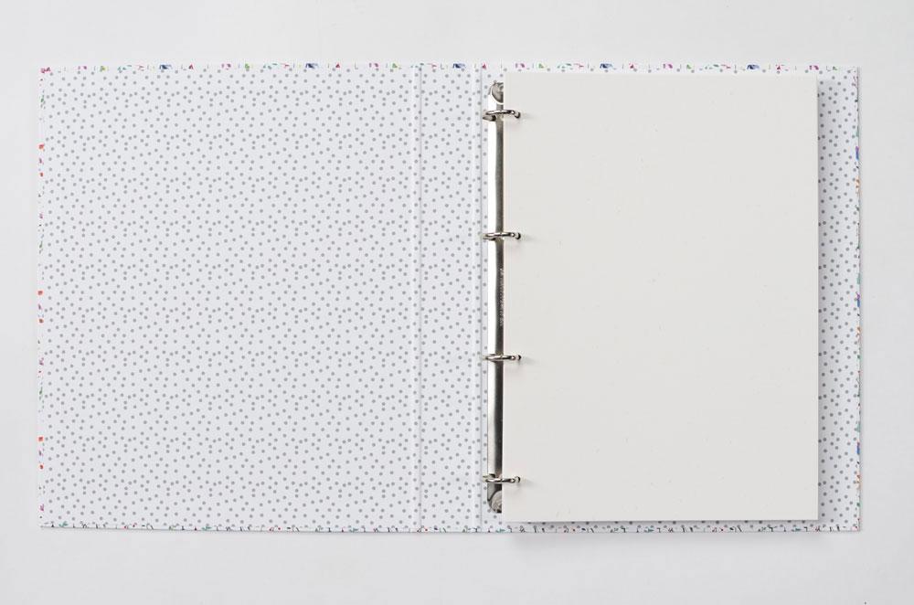 Co všechno (ne)víte o papíru?