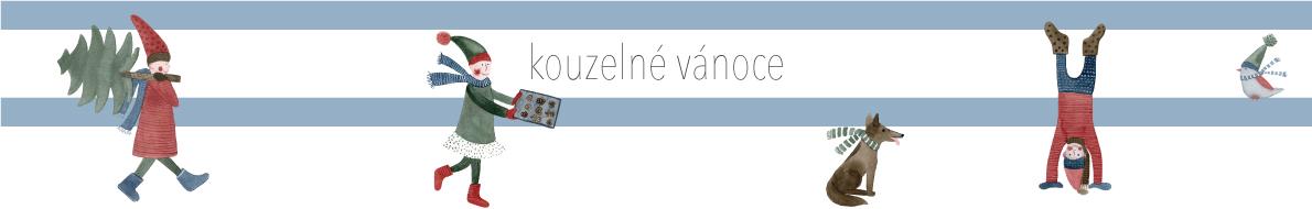 https://www.mankaipaper.cz/vanoce/