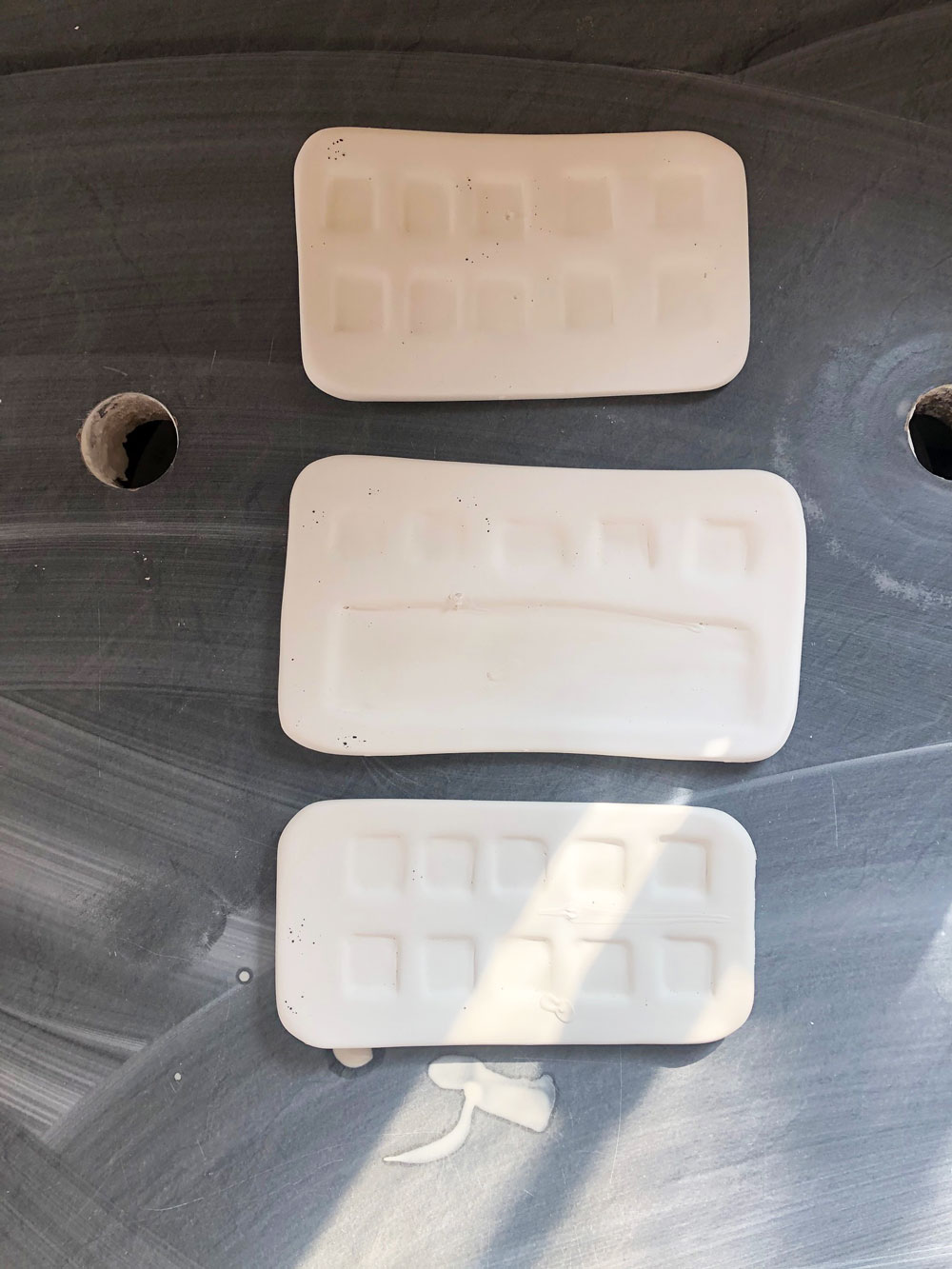keramika11