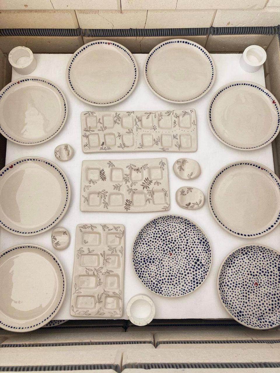 keramika12