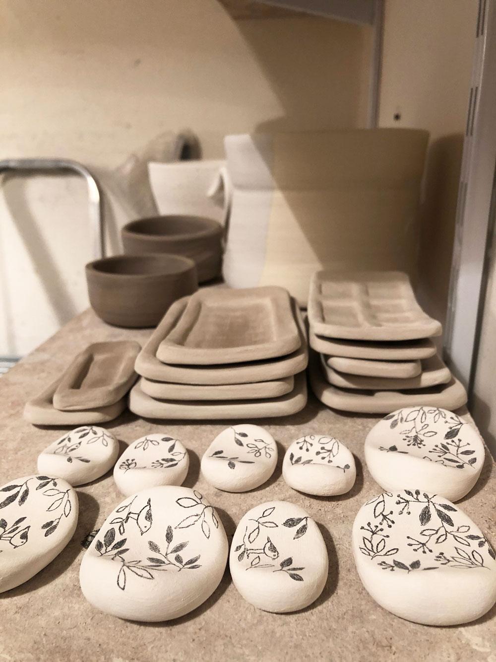 keramika13