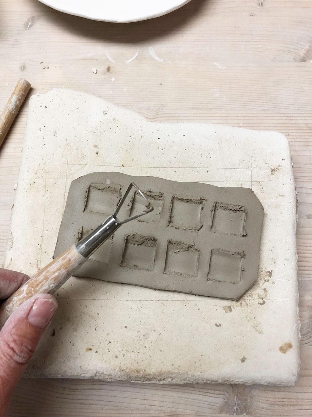 keramika3