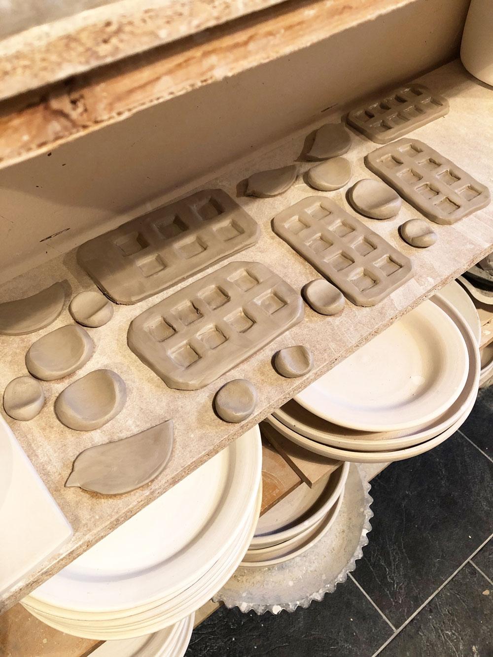 keramika4