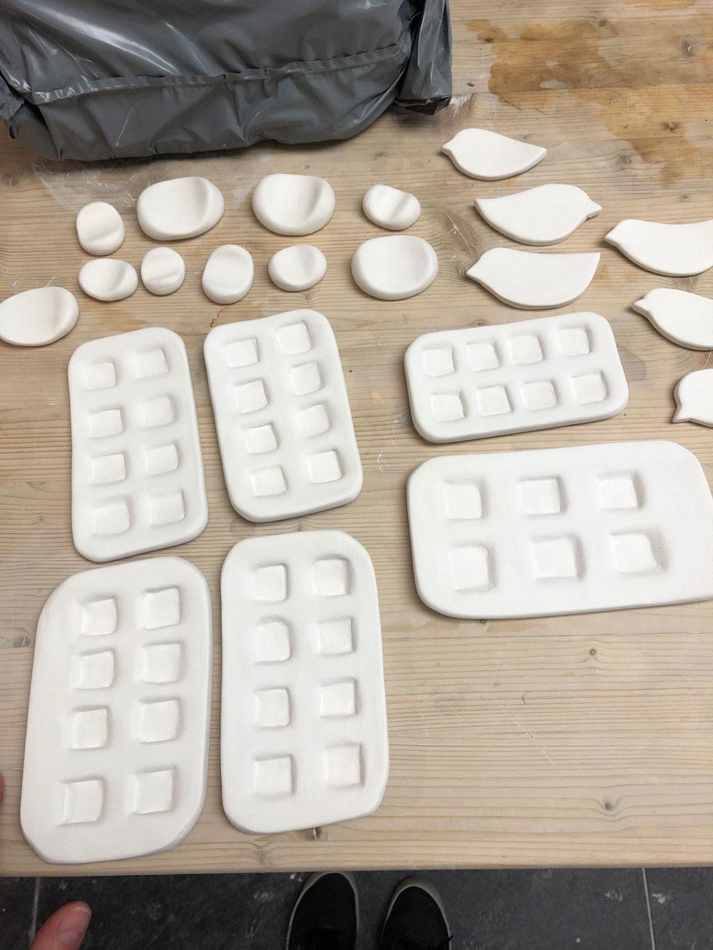 keramika6