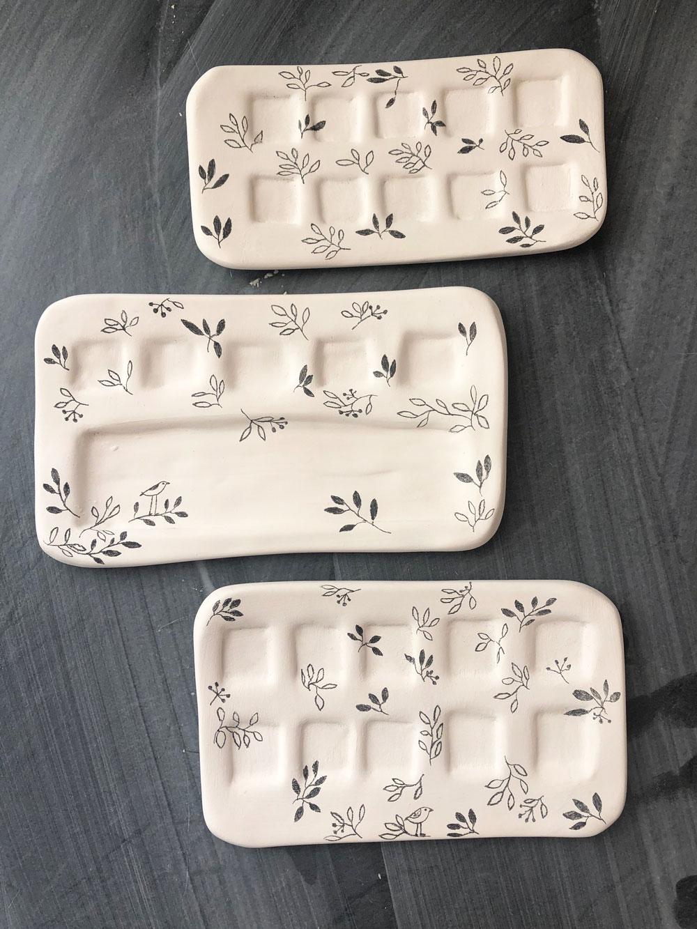 keramika8
