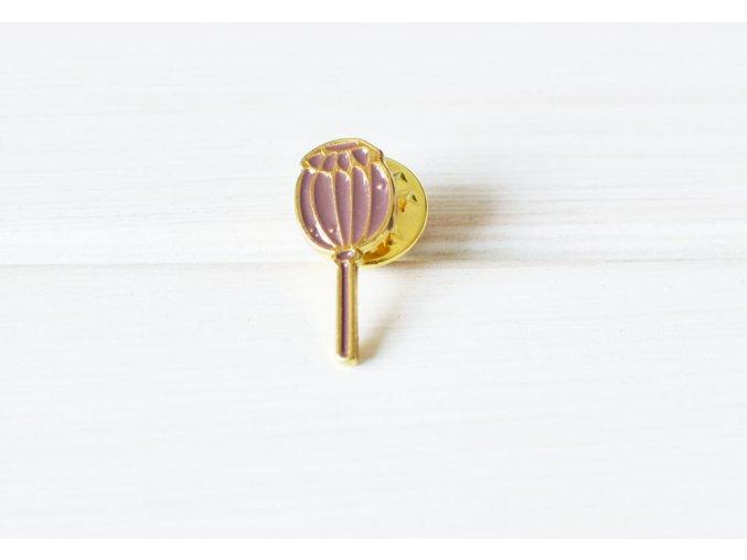 pin makovice4