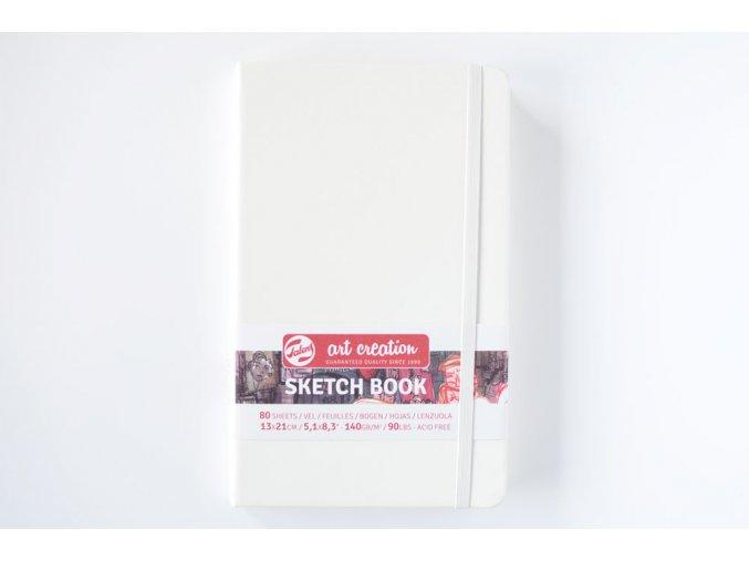 sketchbook bily1
