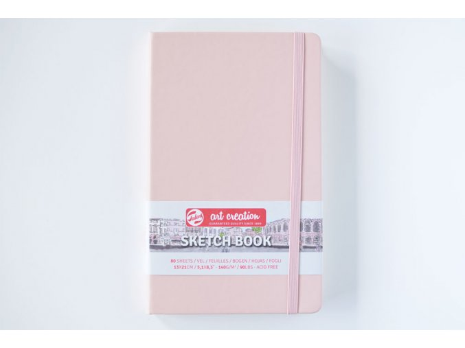 sketchbook ruzovy1