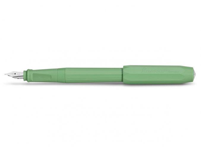kaweco perkeo green1