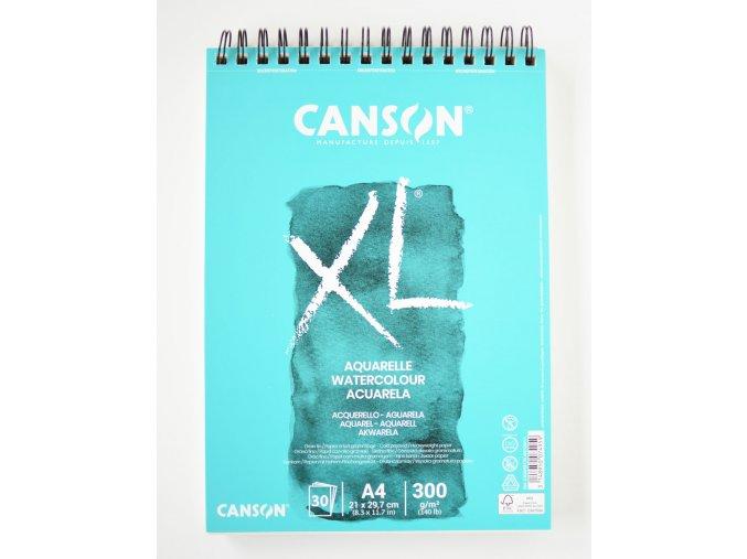 cansonxlA4