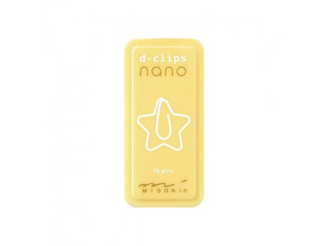 midori nano hvezda1
