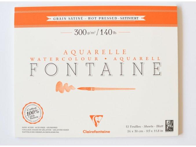 fontaine24x301
