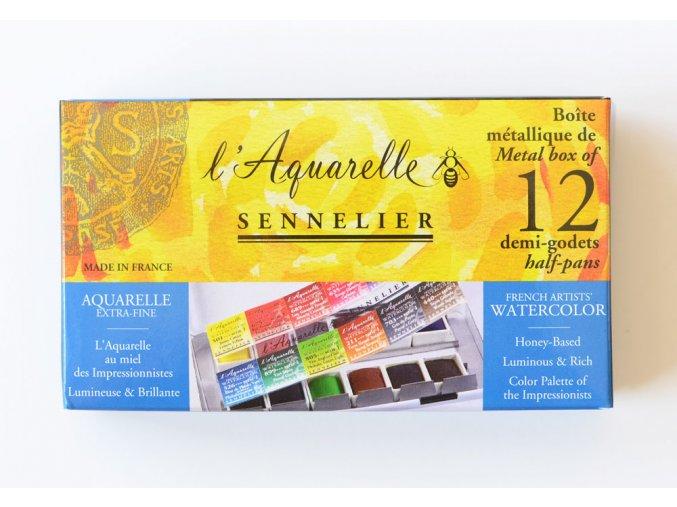 sennelier1
