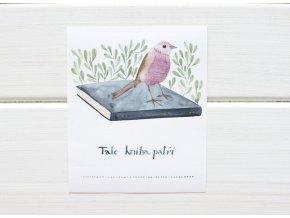 exlibris ptacek1