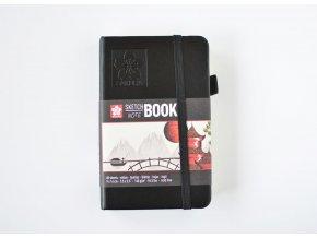 sakura notebook1