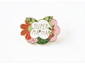 pin supermama1